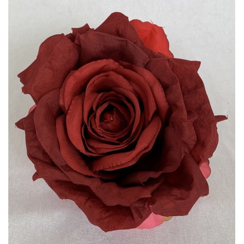 Róża wyrobowa EXCLUSIVE (6-pak) kolor 23